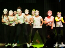 dance_and_sing_2015_11