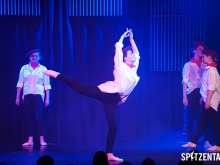 dance_and_sing_2015_19