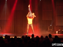 dance_and_sing_2015_21