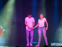 dance_and_sing_2015_35