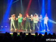 dance_and_sing_2015_38