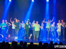 dance_and_sing_2015_39