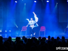 dance_and_sing_2015_1