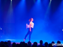 dance_and_sing_2015_15