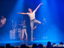 dance_and_sing_2015_2