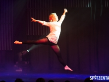 dance_and_sing_2015_20