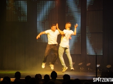 dance_and_sing_2015_22