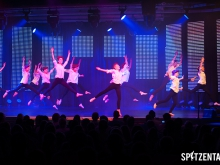 dance_and_sing_2015_23