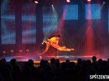 dance_and_sing_2015_24