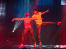 dance_and_sing_2015_27