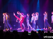 dance_and_sing_2015_28