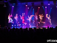 dance_and_sing_2015_29