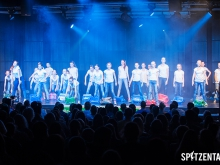 dance_and_sing_2015_3