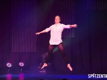dance_and_sing_2015_30