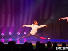 dance_and_sing_2015_31