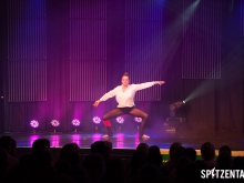 dance_and_sing_2015_33