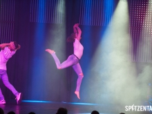 dance_and_sing_2015_34