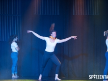 dance_and_sing_2015_36