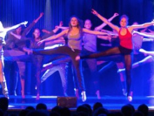 dance_and_sing_2015_40