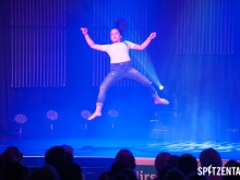 dance_and_sing_2015_5