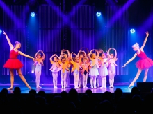 dance_and_sing_2017_83
