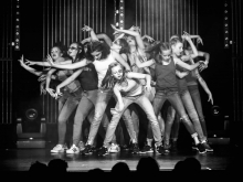 dance_and_sing_2017_84