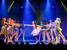 dance_and_sing_2017_87
