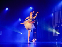 dance_and_sing_2017_68