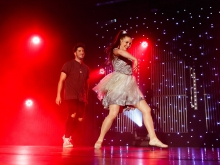 dance_and_sing_2017_70