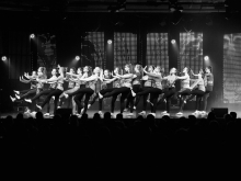 dance_and_sing_2017_54