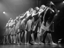 dance_and_sing_2017_63