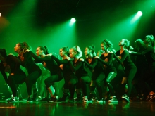 dance_and_sing_2017_78